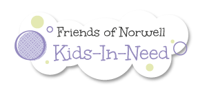 Friends of Norwell Kids in Need Program